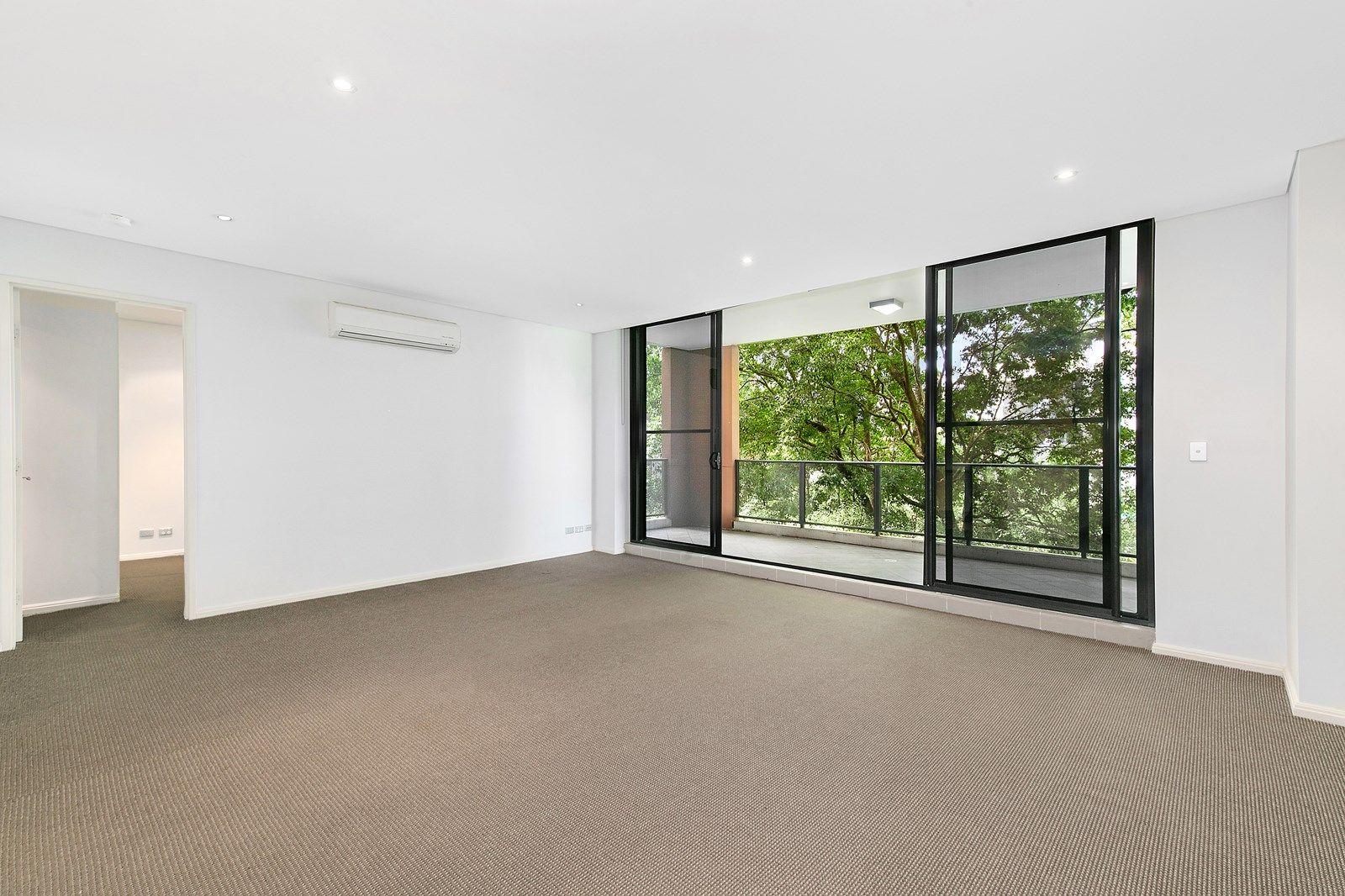 D549/17 Memorial Avenue, St Ives NSW 2075, Image 1