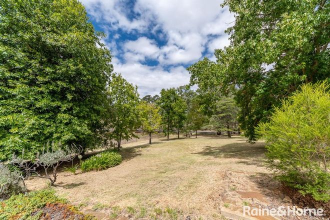 Picture of 221 Military Road, WOODSIDE SA 5244