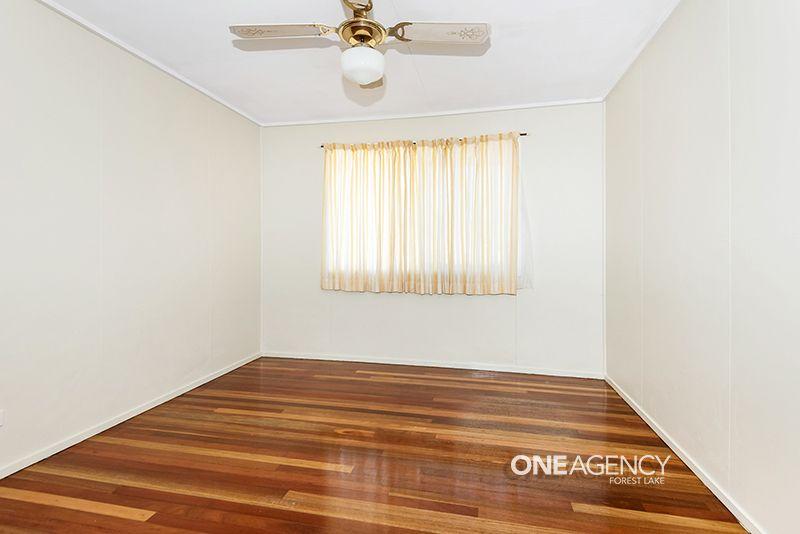 22 Libra Street, Inala QLD 4077, Image 2