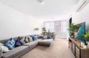 Picture of 3304/50 Pemberton Street, Botany NSW 2019