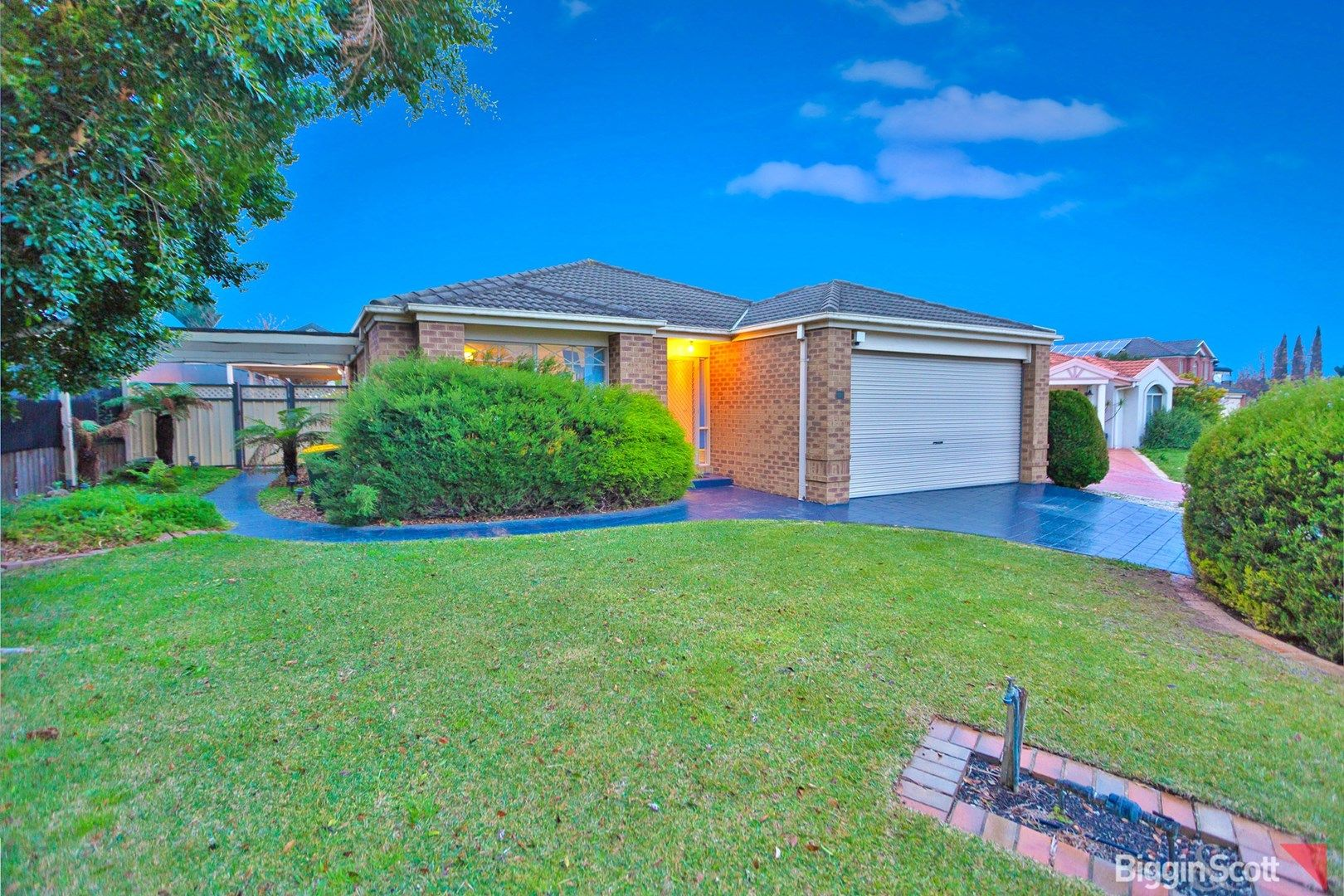 12 Park Place, Hoppers Crossing VIC 3029, Image 0