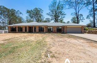 Picture of 66-72 Rose Farm Lane, Logan Village QLD 4207