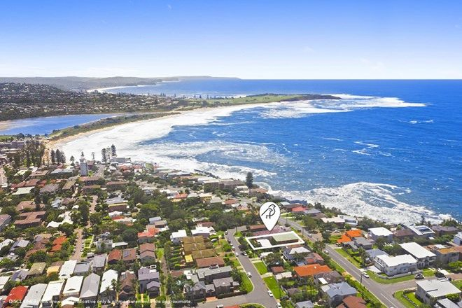 Picture of 20 Ozone  Parade, DEE WHY NSW 2099