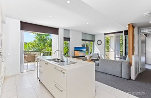 Picture of 8309/5 Morwong Drive, Noosa Heads QLD 4567