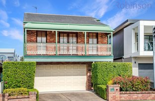 Picture of 8 Railway Street, Merewether NSW 2291