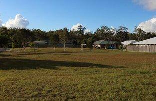 21 Sanctuary Way, COOLOOLA COVE QLD 4580