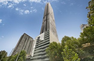 Picture of 1709/568 Collins Street, Melbourne VIC 3000