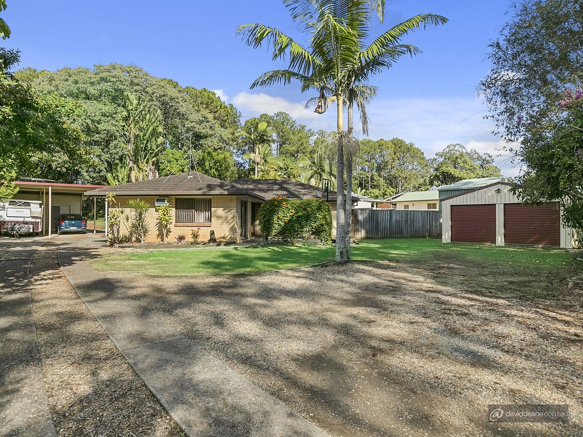 111 Bray Road, Lawnton QLD 4501, Image 0
