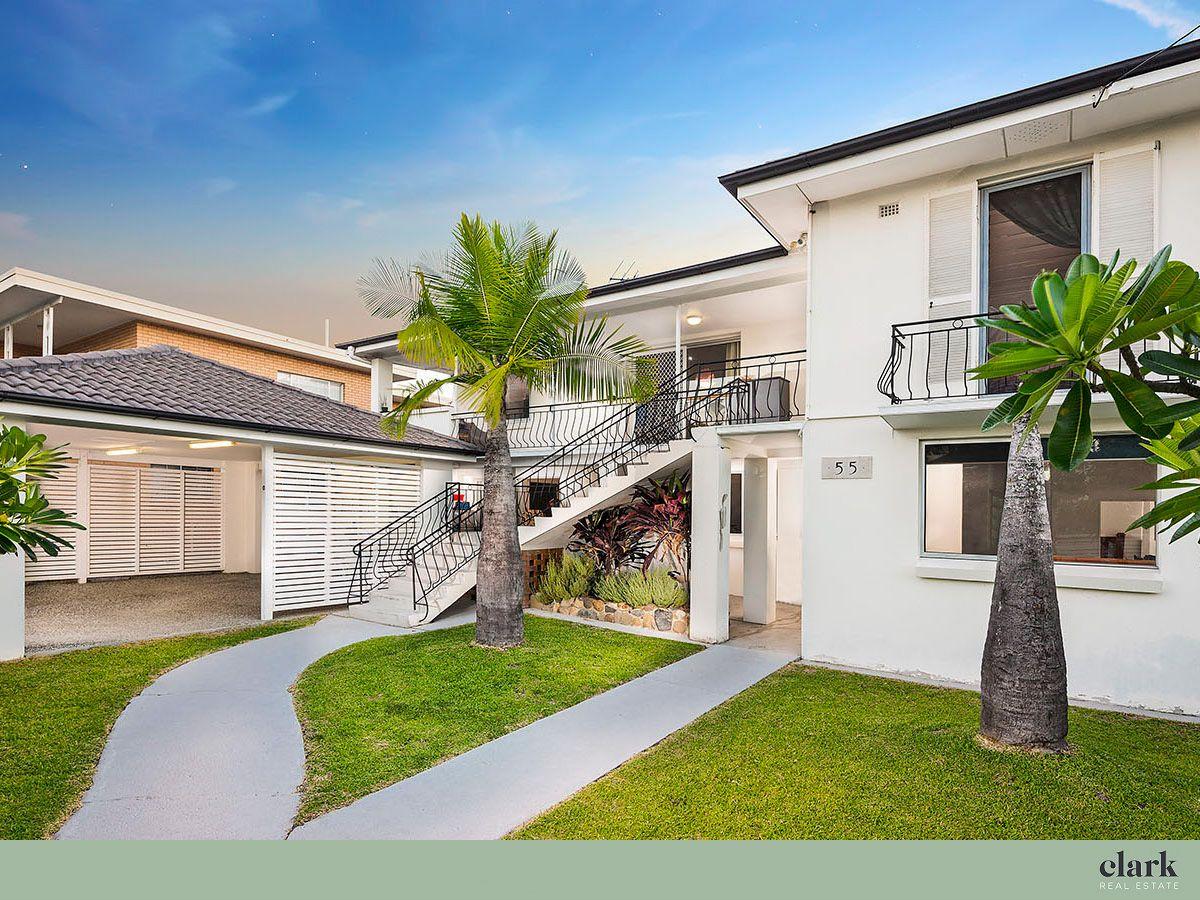 55 Felix Street, Wooloowin QLD 4030, Image 1