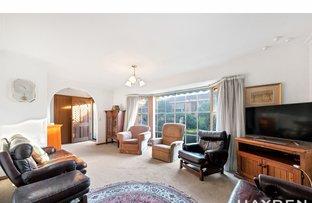 Picture of 10/105 Martins Lane, Viewbank VIC 3084