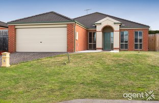 Picture of 6 San Remo Court, Narre Warren South VIC 3805