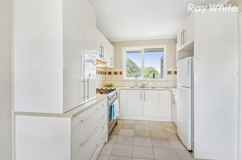 7 Comrie Court, Bayswater VIC 3153, Image 1