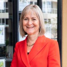 Amanda Tate, Managing Director / Licensee-in-Charge