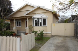 Picture of 16 Catherine Avenue, Chelsea VIC 3196