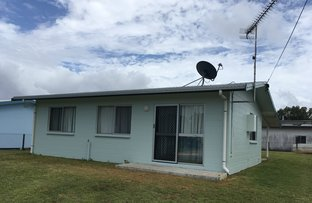 Picture of 11 Carr Crescent, Lucinda QLD 4850