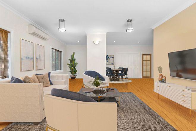 Picture of 29B Bangalow Street, ETTALONG BEACH NSW 2257