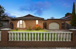 Picture of 125 McIntosh Road, Altona North VIC 3025