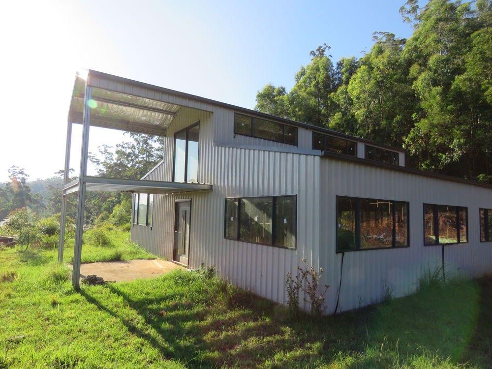 Birdwood NSW 2446, Image 0