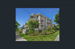 Picture of ID:21083358/36 Kitchener Street, Coorparoo QLD 4151