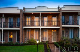 Picture of 29/18-26 Marlesford Crescent, Berwick VIC 3806