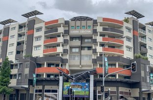 Picture of Woolloongabba QLD 4102