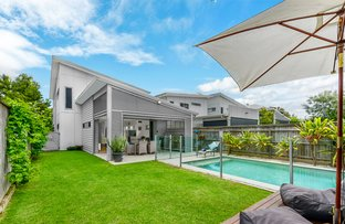Picture of 18 Melbourne Avenue, Camp Hill QLD 4152