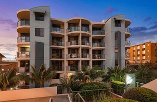 304/5-7 Clarence Street, Port Macquarie NSW 2444