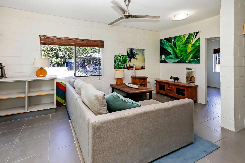 1/8 Kidston Street, Bungalow QLD 4870, Image 1
