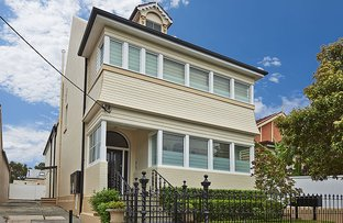 Picture of 12 Albert Street, Petersham NSW 2049