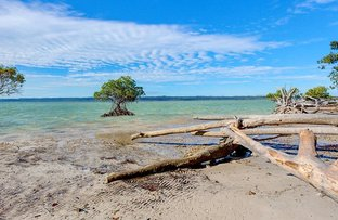 7 Islandview  Close, Tinnanbar QLD 4650