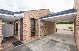 Picture of 4/212 Salvado Road, Wembley WA 6014