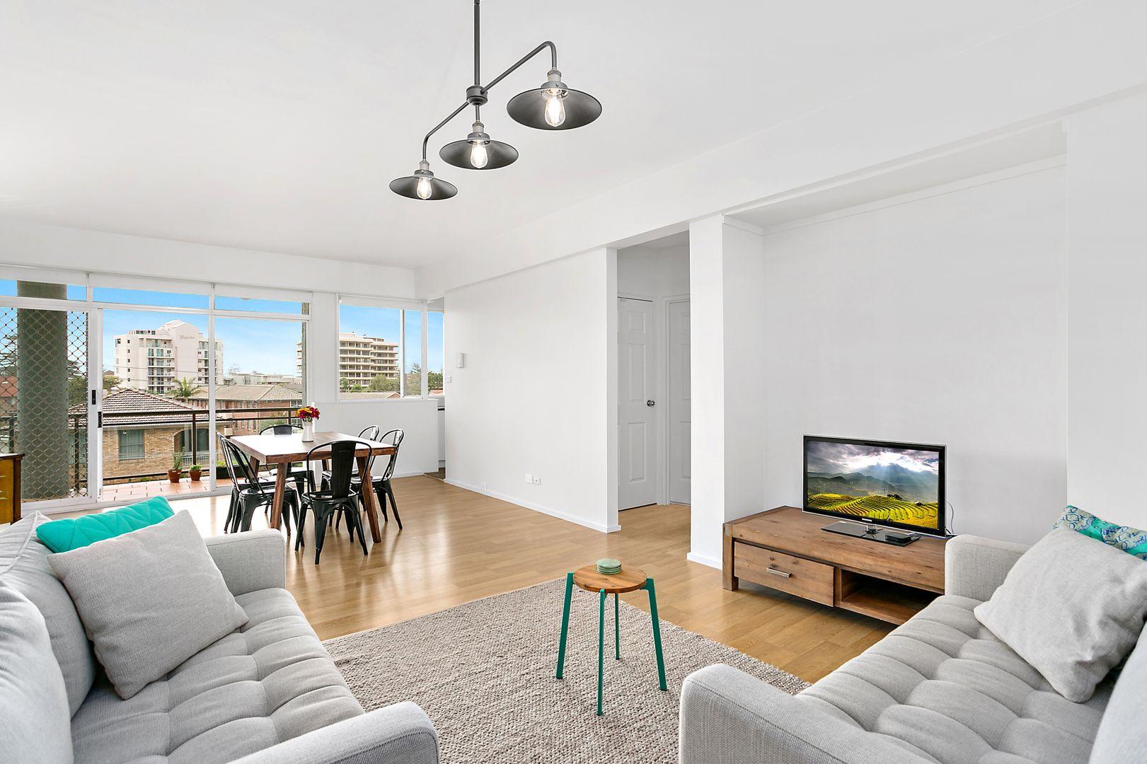 7/72-74 Corrimal Street, Wollongong NSW 2500, Image 0
