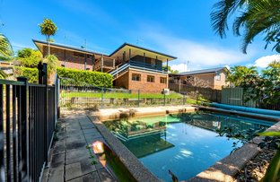 Picture of 25 Lavinia Street, Southport QLD 4215