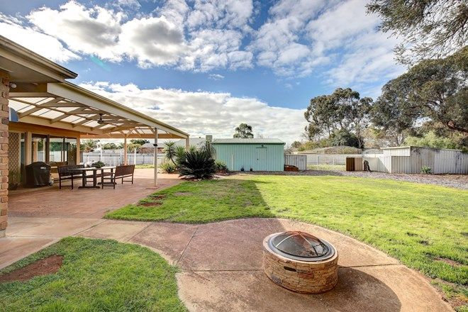 Picture of 10 Cartwright Drive, MUNNO PARA WEST SA 5115