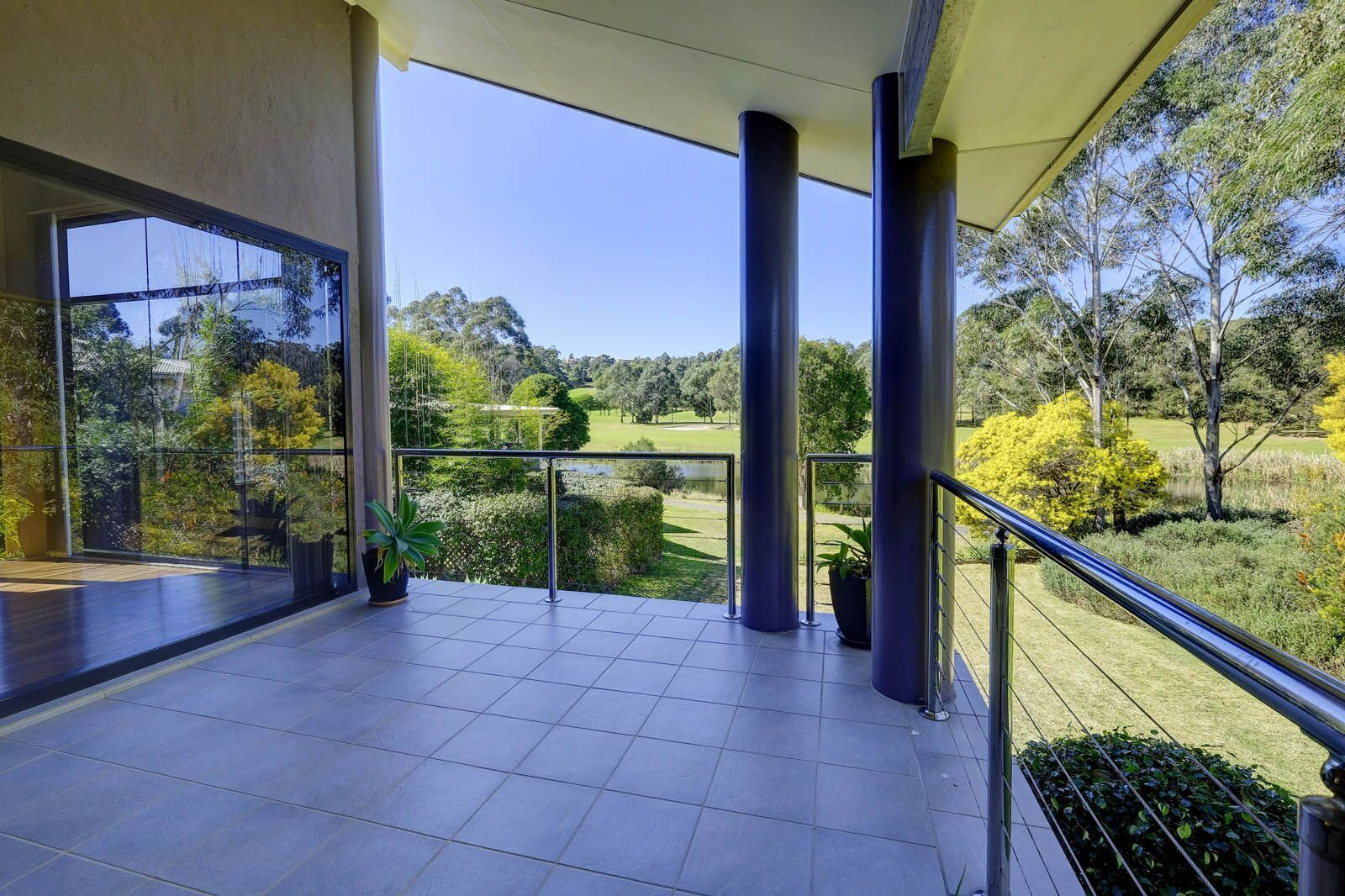 2/21 The Boulevard, Tallwoods Village NSW 2430, Image 2