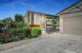 Picture of 267 Mahoneys Road, Forest Hill VIC 3131