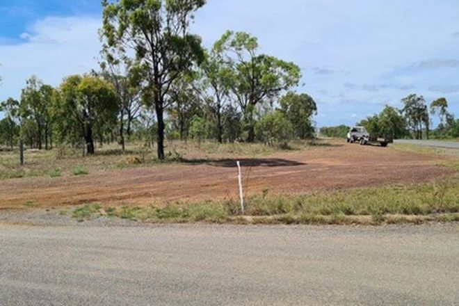 Picture of 225 Mckenzie Rd, ALTON DOWNS QLD 4702