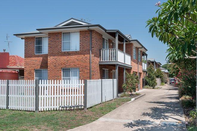 Picture of 3/25 Bathurst Street, SINGLETON NSW 2330