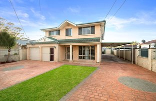 Picture of 23 Benjamin Road, Mount Pritchard NSW 2170