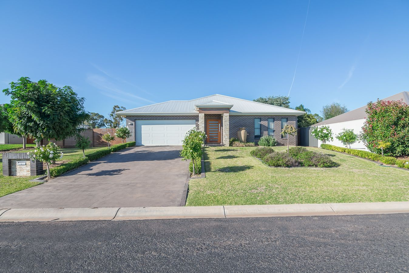 6 Chappell Close, Mudgee NSW 2850, Image 1