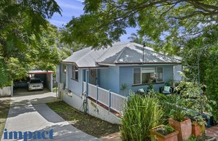 Picture of 35 Mulsanne St, Holland Park West QLD 4121