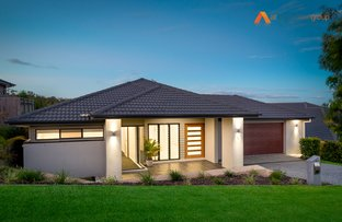 17 Conte Circuit, Augustine Heights QLD 4300