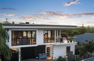Picture of 65  Carlyle Street, Byron Bay NSW 2481