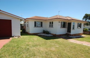 Picture of 25 Gordon Avenue, Newtown QLD 4350