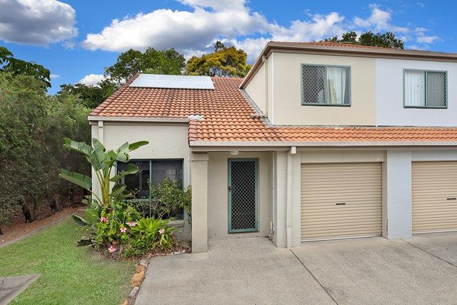 Picture of 8/91 Heeb St, ASHMORE QLD 4214