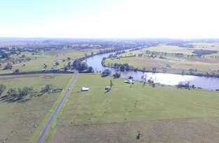 2, 1340 Woodburn Coraki Road, Coraki NSW 2471