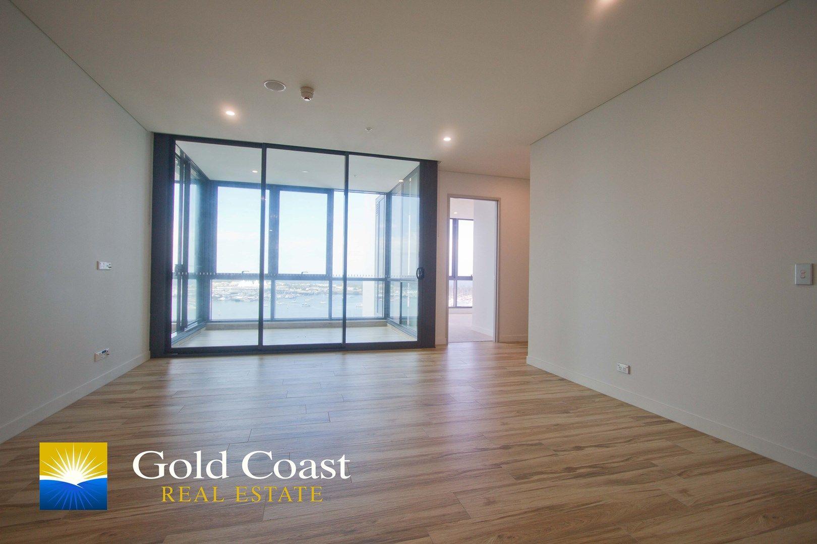 1300/2 Como Crescent, Southport QLD 4215, Image 0