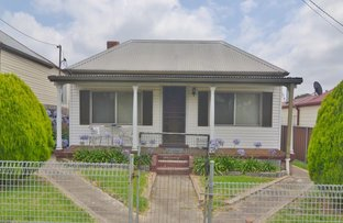 Picture of 11 Cox Street, Portland NSW 2847