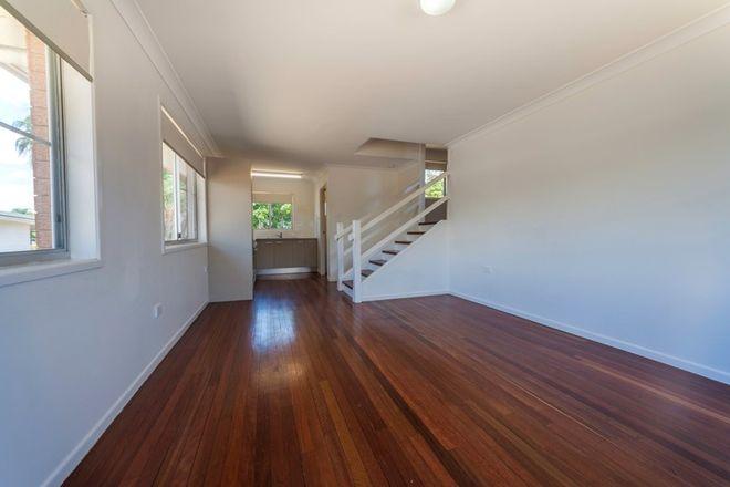 Picture of 2/5 McMannie Street, BUNDABERG SOUTH QLD 4670