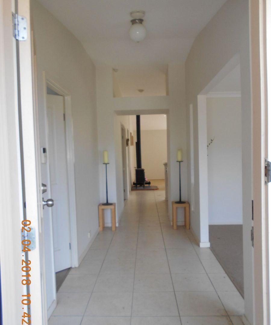 3 Avondale Rd, Warner QLD 4500, Image 2